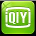 爱奇艺视频app(手机高清播放器)V10.10.5 安卓版