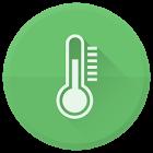 退烧Coolify Flat安卓版V1.4.5 官方版