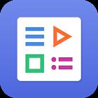 Naver Office办公软件V2.0.1 安卓版
