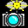 HyperSnap专业级截图工具V8.13.04汉化免费版