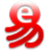网易邮箱助手V3.0.1 官方免费版