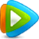 手机腾讯视频下载v5.7.1.12708 安卓去广告版