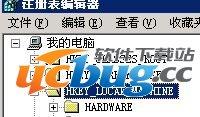 Windows 2008R2系统修改远程桌面端口的方法介绍