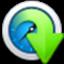 qq旋风电脑版 v4.8.8