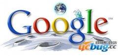 谷歌2015年的所做的4件大事
