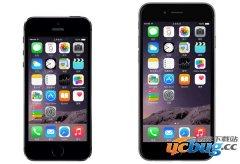 为什么16G的iPhone6只有12G容量了?