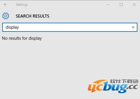 win10搜索功能不能用怎么解决?