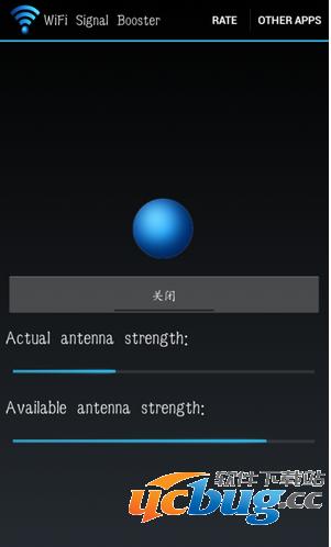 WiFi信号增强器怎么用?使用方法介绍