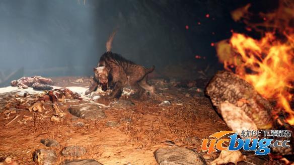 《孤岛惊魂原始杀戮》武器及驯兽技巧心得介绍