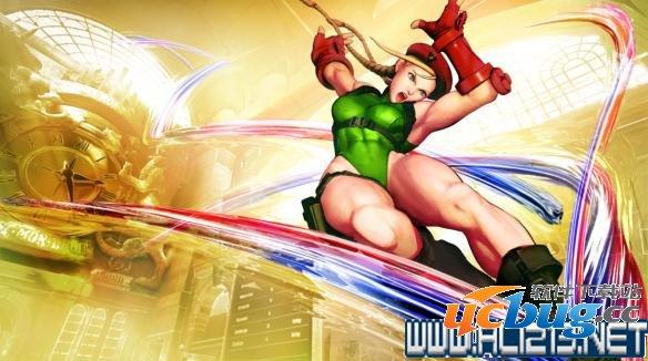 《街头霸王5》实战中嘉米都有哪些技巧值得注意?