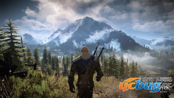 《巫师3:狂猎》哀悼者钢剑获得方法介绍