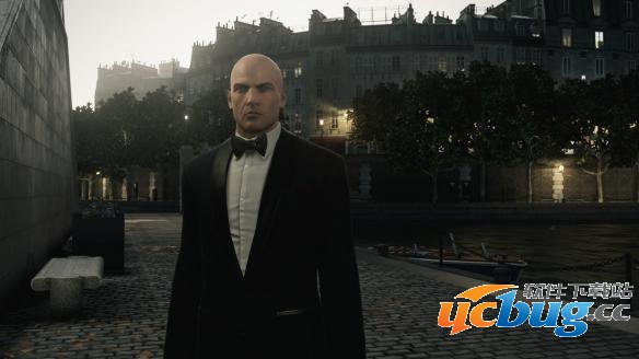《杀手6》巴黎全服装位置大全在哪?