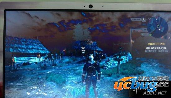 《巫师3:狂猎》石之心DLC丧心病狂怎么玩?