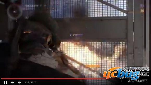 《汤姆克兰西:全境封锁》中私人暗区怎么卡?如何进入?