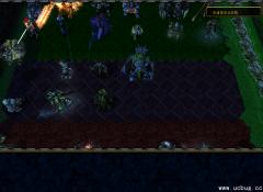 勇敢者的游戏v2.26B巨魔崛起