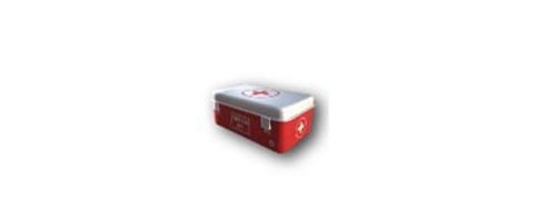 光荣使命医疗箱有什么用?
