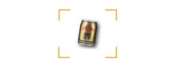光荣使命能量饮料有什么用?
