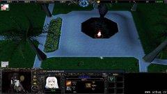 最后的守墓人v1.01地图下载