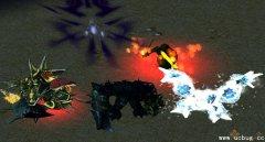怪物军团v0.2.5.3新时代的希望