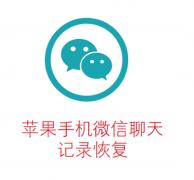 /news/51499.html