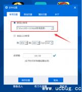 /news/53016.html