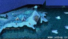 巫妖王的欲望3.52正式版(含攻略及隐藏英雄密码)