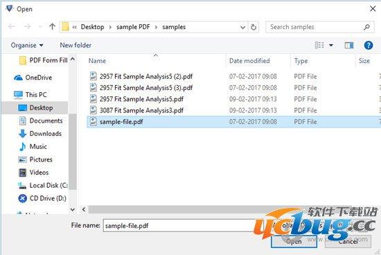 SysTools PDF Unlocker下载