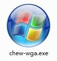 windows2008r2激活工具
