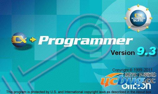 欧姆龙PLC编程软件