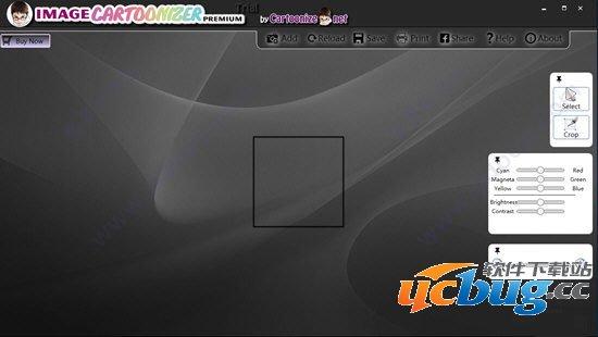 Image Cartoonizer Premium破解版