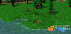 海島歷險1.0.2正式版(含攻略)