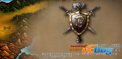 帝國的英雄1.2.64漢化版(含攻略)