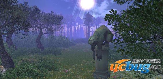 幸福村的故事2RPG
