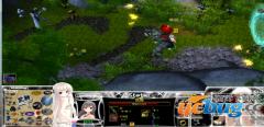 武神RPG1.0.0正式版(含攻略)