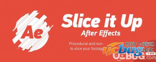 Slice it Up