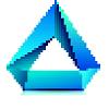 立方算量免费版 v2019