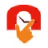 NuTool-ClockConfig官方版 v1.0.3