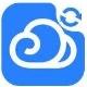 微云同步助手免费版 V3.0.0