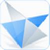 Siemens Solid Edge中文版 v19.0