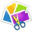 图片批量裁剪器电脑版 v6.0