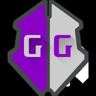GG修改器汉化版 v8.47