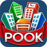 波克城市斗地主手机版 v4.0.8