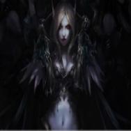 神武苍穹正式版 v1.06