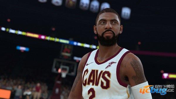 NBA2K20下载