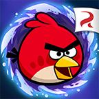 愤怒的小鸟中文破解版 v6.2.3