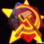 红警尤里的复仇电脑版 v2.4