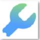 wetool免费版 v3.1.0