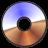 软碟通破解版 v9.7.1