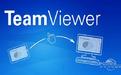 TeamViewer14电脑版 v14.5