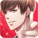 恋与制作人破解版 v1.9